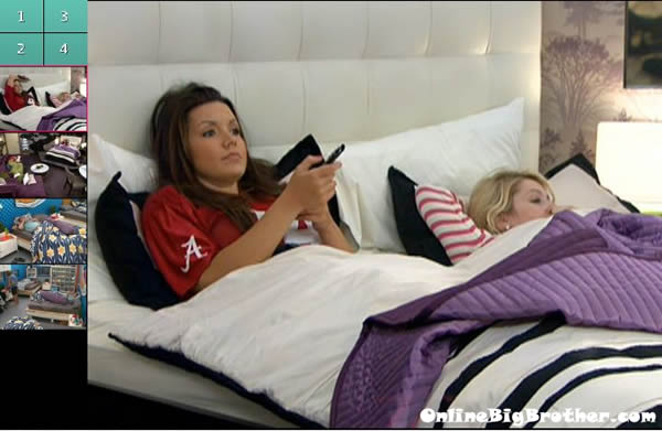 Big-Brother-14-live-feeds-august-4-1248pm