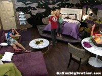 Big-Brother-14-live-feeds-august-4-130am