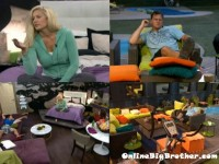 Big-Brother-14-live-feeds-august-4-145am