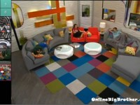 Big-Brother-14-live-feeds-august-4-222pm