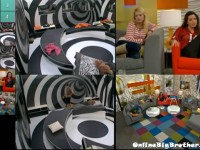 Big-Brother-14-live-feeds-august-4-225pm