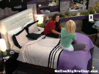 Big-Brother-14-live-feeds-august-4-2am