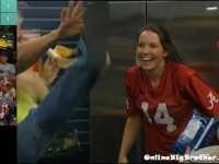 Big-Brother-14-live-feeds-august-4-439pm