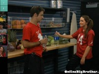 Big-Brother-14-live-feeds-august-4-448pm