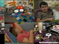 Big-Brother-14-live-feeds-august-4-554pm