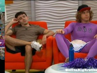 Big-Brother-14-live-feeds-august-4-725pm
