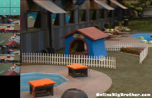 Big-Brother-14-live-feeds-august-4-754pm