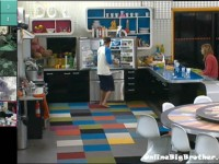 Big-Brother-14-live-feeds-august-4-804am