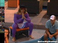 Big-Brother-14-live-feeds-august-4-811pm