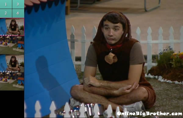 Big-Brother-14-live-feeds-august-4-813pm