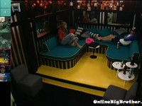 Big-Brother-14-live-feeds-august-4-816am