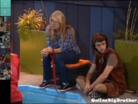 Big-Brother-14-live-feeds-august-4-820pm
