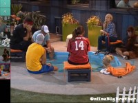 Big-Brother-14-live-feeds-august-4-827pm