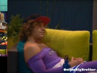 Big-Brother-14-live-feeds-august-4-858pm