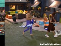 Big-Brother-14-live-feeds-august-4-950pm