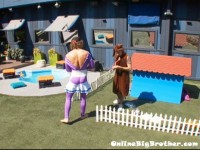 Big-Brother-14-live-feeds-august-5-1015am