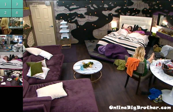 Big-Brother-14-live-feeds-august-6-112pm