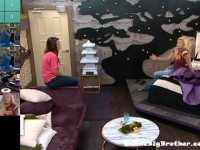 Big-Brother-14-live-feeds-august-6-1137am