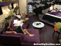 Big-Brother-14-live-feeds-august-6-1240am
