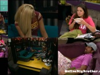 Big-Brother-14-live-feeds-august-6-1245pm