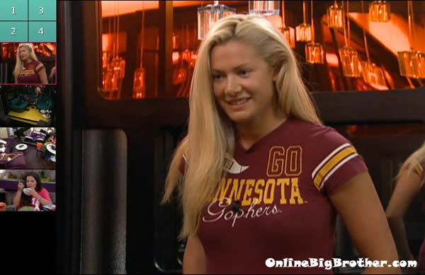 Big-Brother-14-live-feeds-august-6-1249pm