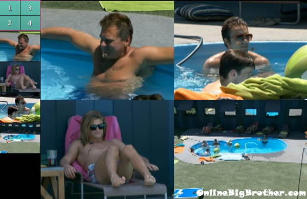 Big-Brother-14-live-feeds-august-6-149pm