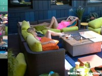 Big-Brother-14-live-feeds-august-6-214pm