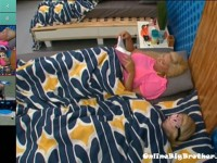 Big-Brother-14-live-feeds-august-6-237pm