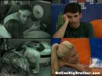Big-Brother-14-live-feeds-august-6-2am