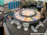 Big-Brother-14-live-feeds-august-8-1015am