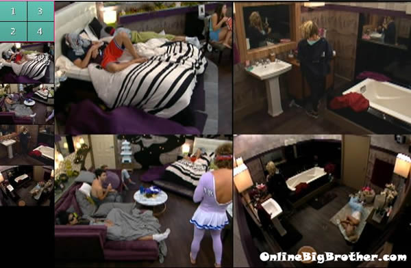 Big-Brother-14-live-feeds-august-8-103pm