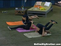 Big-Brother-14-live-feeds-august-8-105am