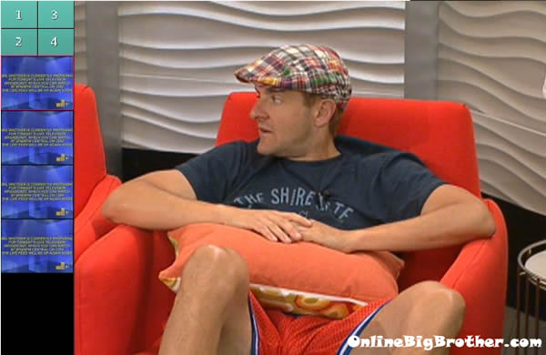 Big-Brother-14-live-feeds-august-8-110pm