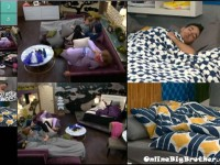 Big-Brother-14-live-feeds-august-8-1111am