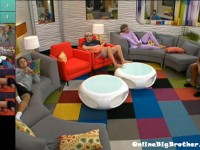 Big-Brother-14-live-feeds-august-8-112pm