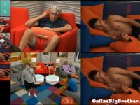 Big-Brother-14-live-feeds-august-8-118pm