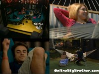Big-Brother-14-live-feeds-august-8-1am