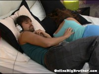 Big-Brother-14-live-feeds-august-8-210am