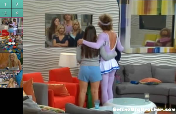 Big-Brother-14-live-feeds-august-8-236pm