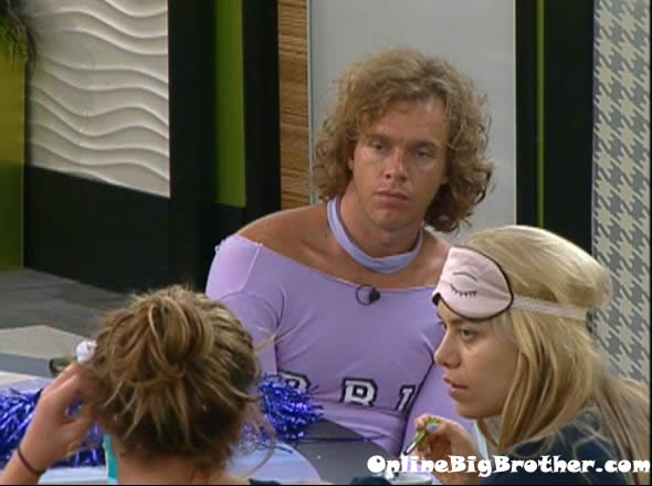 Big-Brother-14-live-feeds-august-8-237am