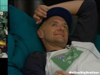 Big-Brother-14-live-feeds-august-855am