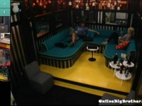 Big-Brother-14-live-feeds-august-957am