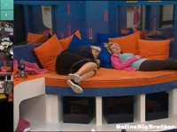 Big-brother-14-live-feeds-august-2-108pm