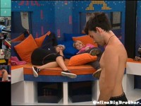 Big-brother-14-live-feeds-august-2-115pm
