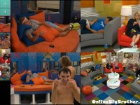 Big-brother-14-live-feeds-august-2-224pm