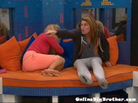 Big-brother-14-live-feeds-august-2-308am