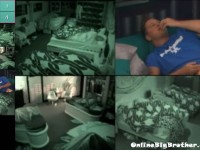 Big-brother-14-live-feeds-august-2-822am