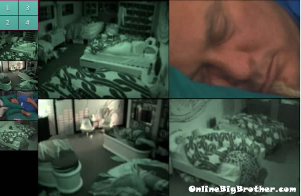 Big-brother-14-live-feeds-august-2-858am