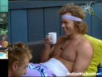 Big-brother-14-live-feeds-august-8-942am