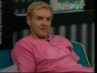 Boogie-2-BB14